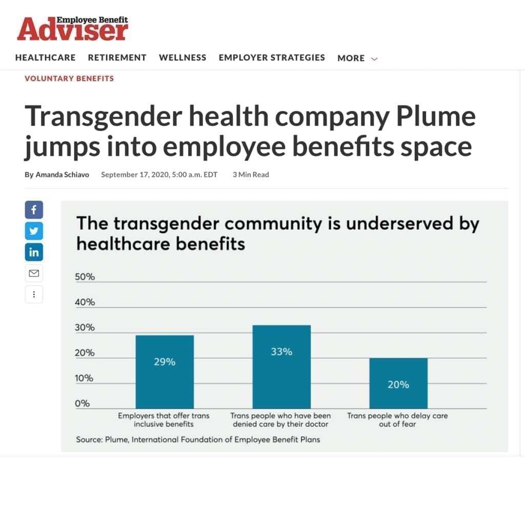 Benefits Adviser