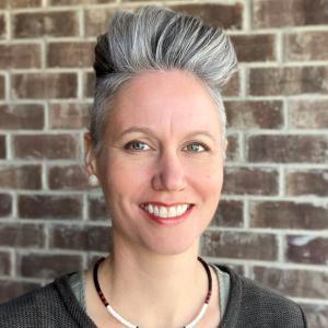 Heather Stewart, MD