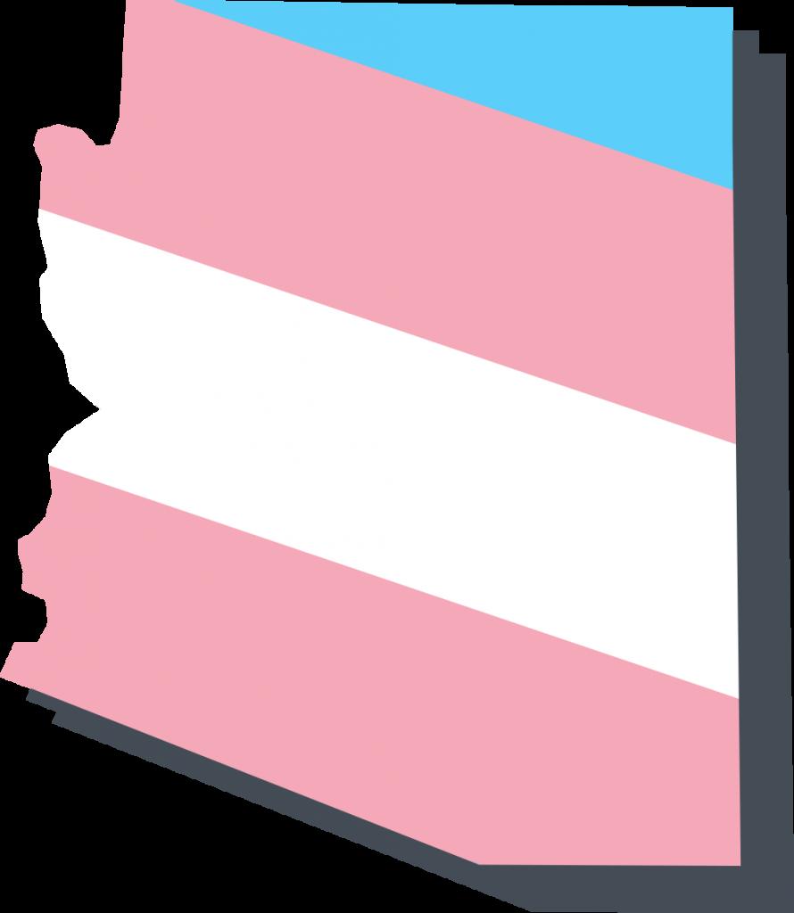 Trans Healthcare Arizona